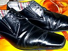 Мужские туфли Bolero