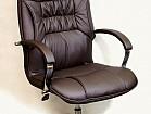 Кресло повышенной прочности для руководителя (усиленное 250 кг)