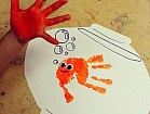 Творчество для детей  от 3 до 6 лет