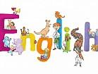 Английский для детей от 3 до 12 лет