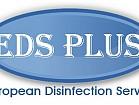 Предоставление услуг дезинсекции, дератизации, дезинфекци. Уничтожение насекомых, грызунов, мо