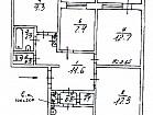 4-х комнатная квартира в Центрально-Городском районе