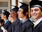 Бесплатная консультация по возможности к доступному престижному обучению будущих студентов!