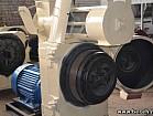 Изготовление запасных частей для прессов ДГ-1, Б6-ДГВ, ОГМ 1,5