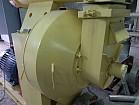 Запчасти для прессов грануляторов  ОГМ 1,5; ОГМ 0,8; ДГВ; ДГ-1