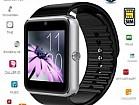 Smart watch GT08 s (умные часы) копия Apple Watch Акция!!!
