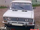 Продаю автомобиль ВАЗ - 2103