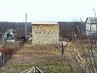 дачный участок за НоваЛозоваткой