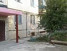 Продается 3-ком.квартира по ул.Содружества