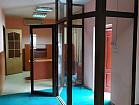 Снимите помещение под любой бизнес, 60 м2, ул. Рязанова, Дзержинка!