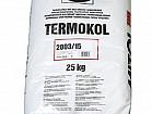 Высокотемпературный клей-расплав Termokol 2003 для мебельной кромки.