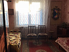 Сдается 2-х комн. квартира на Сухой Балке