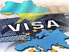 Оформление польских рабочих виз не дорого