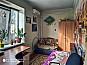 2-х комн квартира на Гагарина,  95 квартал или Обмен