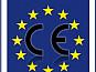 Европейский Сертификат соответствия СЕ (в соответствии с Регламентом REACH)