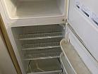 Продается отличный холодильник GeneralFrost FR240