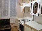 Сдается 3-комнатная квартира по Мира 31