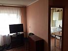 Сдается 2-комн. квартира в Саксаганском р-не.