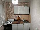 Сдам 1-но ком квартиру по ул. Димитрова