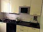 Сдается квартира с ремонтом в Центрально-городском р-не