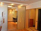 Сдается 2-х ком квартира с отличным ремонтом на Соцгороде