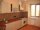 Сдается 3 комнатная квартира в Центрально-городском р-н