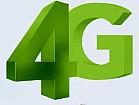 4G безлимит за 155 грн в месяц