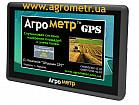 Приборы для высокоточного определения площади поля «Aгрoмeтp»
