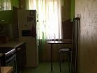 Сдается 1-комн. квартира в Ц-Г по ул. Янова