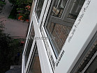 Стоимость ремонта балкона под ключ