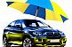 Предоставляем услуги автострахования на все виды транспортных средств.