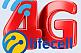 Стартовые Лайф для 3G и 4G бесплатно
