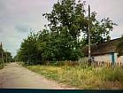 Продается дом, район пл. А.Поля