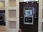 Сдается 3 комнатная квартира на Соцгороде