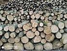 Продам дрова недорого из склада-сухие