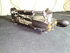 УЗШП-450 - станок заточной лезвий ножей.