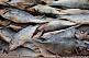 Продам вяленую рыбу в ассортименте. Если не в сети – пишите на вайбер.