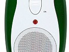 Ультразвуковой, экономичный прибор от грызунов для помещения оптом