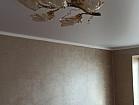 Сдается 2-комнатная квартира в центре Соцгорода