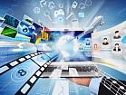 Реклама в интернете - комплексный подход