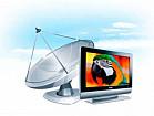 !!! БезАбонплаты - Спутниковые антенны Т2 – Украинские + Зарубежные каналы