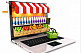 Разработка ИнтернетМагазинов под ключ для Вашего бизнеса, магазина – Недорого, оперативно !!!