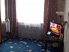 Сдается 2-х ком квартира на Соцгород