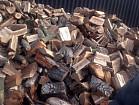 Продам дрова с доставкой, купить дрова