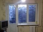 Сдам 1-ком квартиру в малосемейке по ул. Панкеева