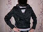 стильный-новый пиджак