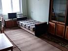 Уютная квартира, 129 квартал