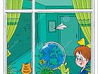 Пластиковые Окна для Школы | Пластиковые Окна в Школу | Окна для Школы