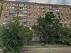 Продам 2 комн. квартиру в городе по ул. Пушкина