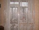 "3-х комнатная ""сталинка"" в Покровском районе на ""Прудах"""